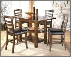 Kitchen Chair Pads Chairs Cushions A Inviting Target Non Slip Dining