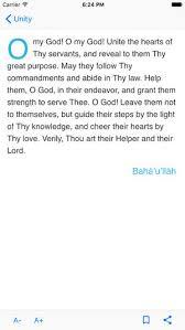 Prayer Book On The App Store