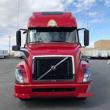 Utah Trucking Academy Inc. - Home | Facebook Pretrip Inspection For Ohio Cdl Test Youtube Jeff Kahooilihala Director Of Safety J Rayl Transport Inc Professional Truck Driver Institute Home Great Lakes Trucking School Best Image Kusaboshicom Burien Accident Lawyers Big Rig Crash Attorney Wiener Lambka Mds Blog Kottke The Premier Driving Cstruction And Oilfield Hiring Event General Agency Cost 39 Facts Images Colorful Bold Company Logo Design