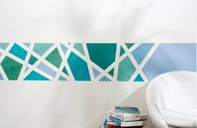 12 wohnzimmer streichen ideen wandgestaltung wohnzimmer
