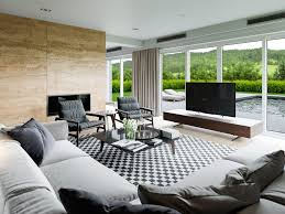 Popular Living Room Colors by Living 10 Interior Design Trends For Your Living Room In 2017 6