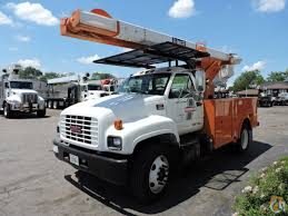 SC-11-42 Telect Model SC1142 Used Bucket Truck, For Rental Or ... Used Trucks In Indiana Inspirational Intertional Bucket 2006 Ford E350 Bucket Boom Truck For Sale 11049 Aerial Lifts Boom Cranes Digger Bucket Truck 4x4 Puddle Jumper Or Regular Tires Youtube Kids Truck Video Used 1992 Intertional 4900 1753 Work For Sale Utility Oklahoma City Ok Trucks In Ca 2004 Sterling Lt9500 Tri Axle Flatbed Crane Sale By Arthur