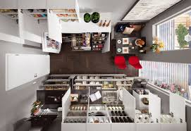 küchenplanung in eigentumswohnungen mit mario