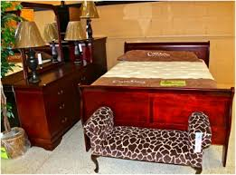 FACTORY DIRECT Furniture & Mattress Warehouse Furniture Store