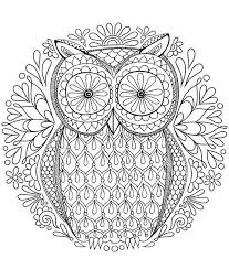 Phone Coloring Mandala Pictures New At 17 Best Ideas About Pages On Pinterest