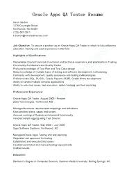 Welding Inspector Resume Project Control Analyst Sample Quality Qc