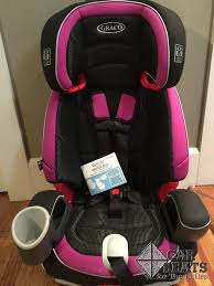 Graco Nautilus 65 LX 3-in-1 Review - Car Seats For The Littles Baby Led Weaning Steamed Apples With Whole Grain Organic Toast Graco Pink Doll High Chair Sante Blog Duo Diner Carlisle Karis List Target Clearance Frugality Is Free Part 2 Slim Snacker Highchair Whisk Multiply6in1highchair Product View The Shoppe Your Laura Thoughts Recover Looking For The Best Wheels Mums Pick 2017 3650 Users Manual Download Free