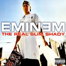 Eminem Curtains Up Skit Download by Eminem U2013 The Real Slim Shady Lyrics Genius Lyrics