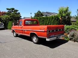 Seattle's Classics: 1971 Ford F100 Sport Custom Flashback F10039s New Arrivals Of Whole Trucksparts Trucks 1971 Ford F100 Sport Custom 4x4 Pickup Stock K03389 For Sale Clean Proves That White Isnt Always Boring Ford Pickup 502px Image 6 A F250 Hiding 1997 Secrets Franketeins Monster Autotrends Speed Monkey Cars Ford Trucks Truck Air Cditioning For Johnny Junkyard Find The Truth About Ac Systems And Ranger Xlt Custom_cab Flickr