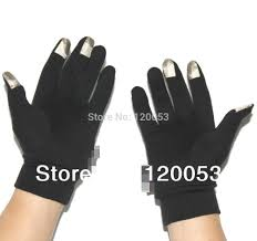 popular 100 wool gloves buy cheap 100 wool gloves lots from china