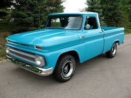 1965 Chevy C10 Shortbed Fleetside | The H.A.M.B. 1965 Chevy C10 Buildup Custom Truck Truckin Magazine Pickup Wiring Harness Auto Electrical Diagram Lakoadsters Build Thread 65 Swb Step Classic Parts Talk 1966 Suburban Carry All Chevrolet 1964 64 66 Hot Rod By Colts4us On Deviantart Toby Harriman Visuals Stepside Revell Under Glass Pickups Vans Beautiful 57 Delmos Does It Again With A Slammed At Sema 2015 1959 Diagrams 31 Awesome 44 Rochestertaxius Restomod Myrodcom