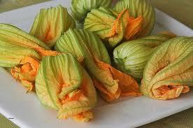 cuisiner fleur de courgette cuisiner la fleur de courgette beautiful fleur de cour te hi res