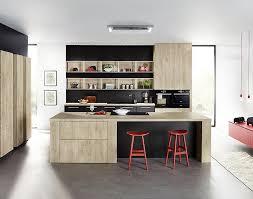einbauküchen ballerina bei meda gute küchen