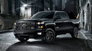 69+ Chevrolet Silverado Wallpapers On WallpaperPlay
