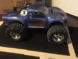 🔥🔥HPI SAVAGE X 4.6 Nitro Rc Monster Truck 1:8 Scale RTR ... Rc Adventures 6s Lipo Hpi Savage Flux Hp Monster Truck New Track 2pcs Austar Ax3012 155mm 18 Tires With Beadlock Hpi Scale Tech Forums Racing Xl Octane 18xl Model Car Petrol Truck Amazoncom Flux Rtr 4wd Electric Hpi X Nitro Rc In Southampton Hampshire Gumtree Exeter Devon Automodel Hpi Savage Flux 24ghz Dalys Gas W24 112609 Brushless My Customized Cars Pinterest Xs Kopen