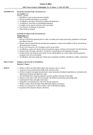 Generator Technician Resume Samples | Velvet Jobs Cv Templates Resume Builder With Examples And Mplates Best Free Apps For Android Devices Cv Plusradioinfo Cvsintellectcom The Rsum Specialists Online Maker Online Create A Perfect Now In 5 Mins Professional Examples Pdf Apk Download Creative Websites Nversreationcom 15 Free Tools To Outstanding Visual Make Resume That Stands Out Just Minutes Enhancv Builder 2017 Maker Applications Appagg