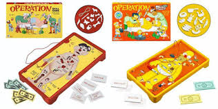 Picture Of Simple Circuit Games Unit 3 Operation Game