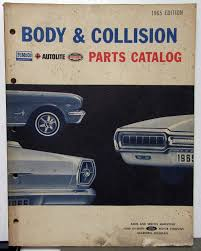 1961-1965 Ford Car Truck Body Collision Parts Catalog Mustang T-Bird ... 1979 Ford F 150 Truck Wiring Explore Schematic Diagram Tractorpartscatalog Dennis Carpenter Restoration Parts 2600 Elegant Oem Steering Wheel Discounted All Manuals At Books4carscom Distributor Wire Data 1964 Ford F100 V8 Pick Up Truck Classic American 197379 Master And Accessory Catalog 1500 Raptor Is Live Page 33 F150 Forum Directory Index Trucks1962 Online 1963 63 Manual 100 250 350 Pickup Diesel Obsolete Ford Lmc Ozdereinfo
