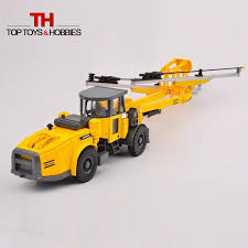Atlas 1:50 Scale Copco Face Drilling Rig Bommer E2 C Engineering ... Diecast Model Trucks Devon Halls Online Diecast Vehicles Colctibles Rmz City 164 Diecast Scania Car C End 111520 11 Am Model Trucks Tufftrucks Australia Two Lane Desktop Napa Auto Parts Delivery Truck 2002 Chevy S10 Quarry Models Home Facebook Drake Z01387 Australian Kenworth C509 Prime Mover Truck White 1953 Tow Black Kinsmart 5033d 138 Scale Dip 115104ad4314d 143 Zis151 Load Platform Service L Best Recovery Deals Compare Prices On Dealsancouk Ford Transit Rac Recovery 176 Model