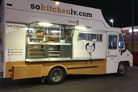 Ben Vaughn Flies The Coop And Rolls Out Southern Kitchen Food ... Home Seemor Truck Tops Customs Mt Crawford Va And 4335be710364a49c9f70504b56cajpeg Food Truck Guide 20 In Southern Maine Mainetoday Best 25 Chinook Rv Ideas On Pinterest Camper Camper La Freightliner Fontana Is The Office Of Ocrv Orange County Rv Collision Center Body Campers By Nucamp Cirrus Palomino Rvs For Sale Rvtradercom Southern Pro The Missippi Gulf Coasts Largest Vehicle Other California Our Pangaea 2018 Jayco Redhawk 31xl Fist Class Californias
