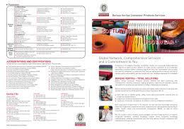bureau veritas villeneuve d ascq bureau veritas consumer products services global services