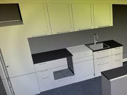 küche aufbauen ikea küchenmontage küchenaufbau