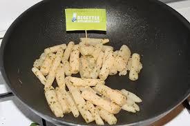 cuisiner salsifis en boite salsifis au beurre jean rené b
