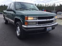 Craigslist Vehicles For Sale Best Of Used Pickup Trucks For Sale ...