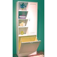 Walmart Wood Bathroom Storage Cabinet White by Bathroom Alluring Bathroom Linen Cabinets Tower Bath Storage