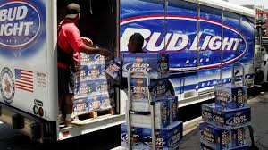 100 Bud Light Truck To Honor Super Bowl Promise Give Free Beer To