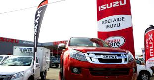 Truck Dealerships - Adelaide Isuzu Rush Truck Center Ford Dealership In Dallas Tx Yard Yardtrucks Twitter Rental Enterprise Jockey Pictures Forklift Damage Take The Dent Out Of Your Trucks Walls And Trailer Wood Flooring Apitong Combined Towing Sydney Specialist Prestige Vehicles South Bay Medium Heavy Duty Sales