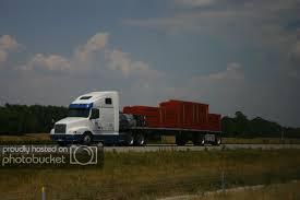100 Fleetwood Trucking Into Missouri I44 Joplin MO To Springfield MO Part 9