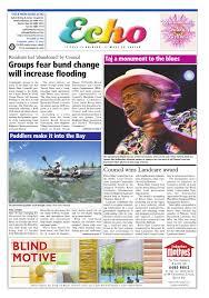 Titan Garages Sheds Nerang Qld by Byron Shire Echo U2013 Issue 21 43 U2013 10 04 2007 By Echo Publications