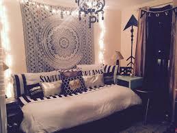 Full Size Of Bedroom Design Ideas For Teenage Girls Fancy Plush 19 Girl Decorating
