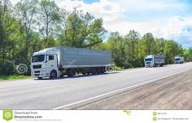 Escort Of Trucks On Country Stock Image - Image Of Logistic, Lorry ... 2019 Freightliner M260 Truck Country Music Stars And Their Trucks Autotraderca Wyoming Wyomings Most Trusted Auto Dealership 2011 Chrysler Used 1997 Chrysler Town Country Parts Cars Midway U Pull Rad Packages For 4x4 2wd Lift Kits Wheels 2017 Chevrolet Silverado 2500 Hd High Youtube Sale Broken Arrow Ok 74014 Jimmy Long Pickup Fit Fathers Lifted Blue Chevy Rough Country Pinterest 2014 1500 High Grand Junction Co Pine Free Images Car Farm Transport Broken Abandoned Junk