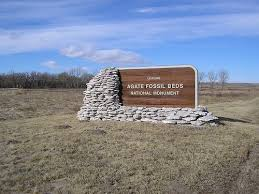 agate fossil beds national monument gateway a photo on flickriver
