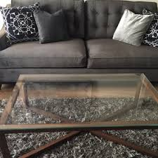 The Joneses LA 375 s & 222 Reviews Furniture Shops 227