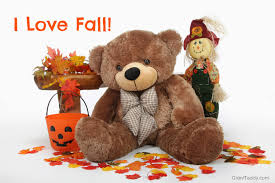 When Halloween Day 2014 by Giant Teddy Blog When Is The First Day Of Fall This Year