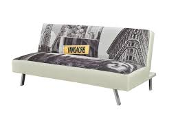 Sofa Bed Mattress Walmart Canada by Ikea Sofa Bed Canada Book Of Stefanie