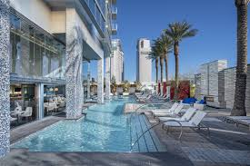 100 Palms Place Hotel And Spa At The Palms Las Vegas THE 10 CLOSEST S To Casino At The Resort