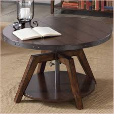 50+ Amazing Convertible Coffee Table To Dining Table - Up To ...