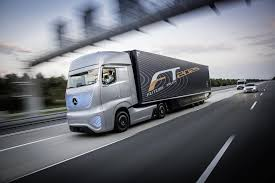 Mercedes-Benz Showcase Future Truck. Their Vision For 2025 Iveco Ztruck Shows The Future Iepieleaks Selfdriving Trucks Are Going To Hit Us Like A Humandriven Truck 7 Future Buses You Must See 2018 Youtube Daf Chassis Concept Torque This Freightliner Hopeful Supertruck Elements Affect Design Of Trucks Mercedesbenz Showcase Their Vision For 2025 Trucking Speeds Toward Selfdriving The Star 25 And Suvs Worth Waiting For Picture 38232 Four