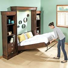 Beds Fold Up Bed Wall Unit Sofa Folding Beds Uk Down Australia