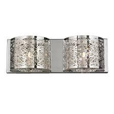 Home Depot Chrome Bathroom Sconce by Crystal Sconces Bathroom Lighting Fixtures Wall Sconces Bathroom