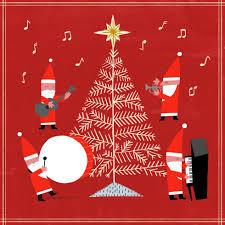 Who Sings Rockin Around The Christmas Tree by Rockin Around The Christmas Tree Johnny Marks Christmas Lights