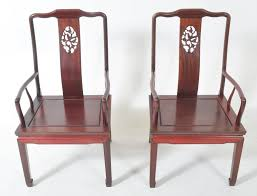 Pair Of Chinese Antique Rosewood Armchairs, Circa 1900 – BLOOMSBURY ... Antique Rosewood Chairs Only Ruced Fniture Tables An Arts Crafts Simulated Rocking Chair 594558 Pair Of French And Leather Director Lerebours Antiques Elbow English Armchair Atlas Edwardian Country Kitchen Windsor Victorian Mahogany Side World Childs Farmhouse Cottage Black Painted Etsy Sold Press Carved Child Size Helge Sibast Rocking Chair Vintage Rosewood Model 424 Danish Walnut C 1800 United Kingdom From Graham