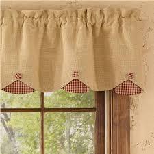 Pennys Curtains Valances by Best 25 Kitchen Curtains Ideas On Pinterest Kitchen Window