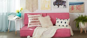 Style Looking Teenage King Girl Ideas Rooms Large Grey ... How To Pick Perfect Decorative Throw Pillows For Your Sofa Lovesac Giant Pillow Chair Purewow Maritime Bean Bag 9 Cool Bedroom Ideas For Teenagers Overstockcom Cozy Papasan Astoldbymichelle Pasanchair Alluring Beach Themed Room Decorating Hotel Kid Bedroom Apartment Decor Boy Sets Bench Small White Cheap Teen Find Deals On 37 Design Teenage Girl And Cute Kids Ivy 54 Stylish Nursery Architectural Digest