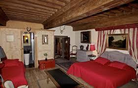 baume les messieurs chambre d hotes guesthouse gothique café baume les messieurs booking com