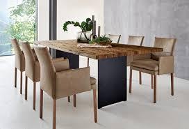 dining tables wöstmann